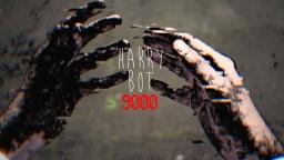 Harry Bot 9000 - Trailer Test 3.Still001